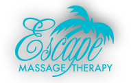 Escape Fishers Massage